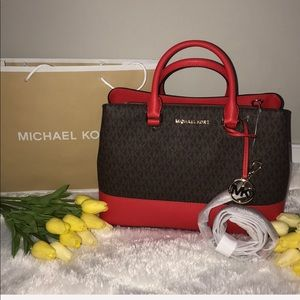 ❤️Price is firm❤️ Michael Kors bag